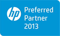 HP Imaging and Printing Spezialist