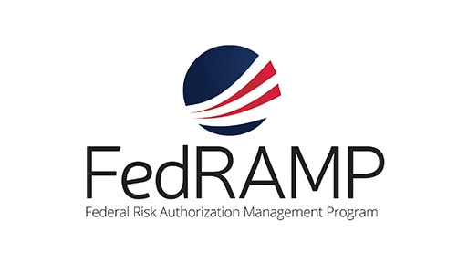 Learn Why Fortify on Demand is Approved for Government Agencies