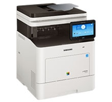 Samsung business printers - Print quality and performance at a great price.