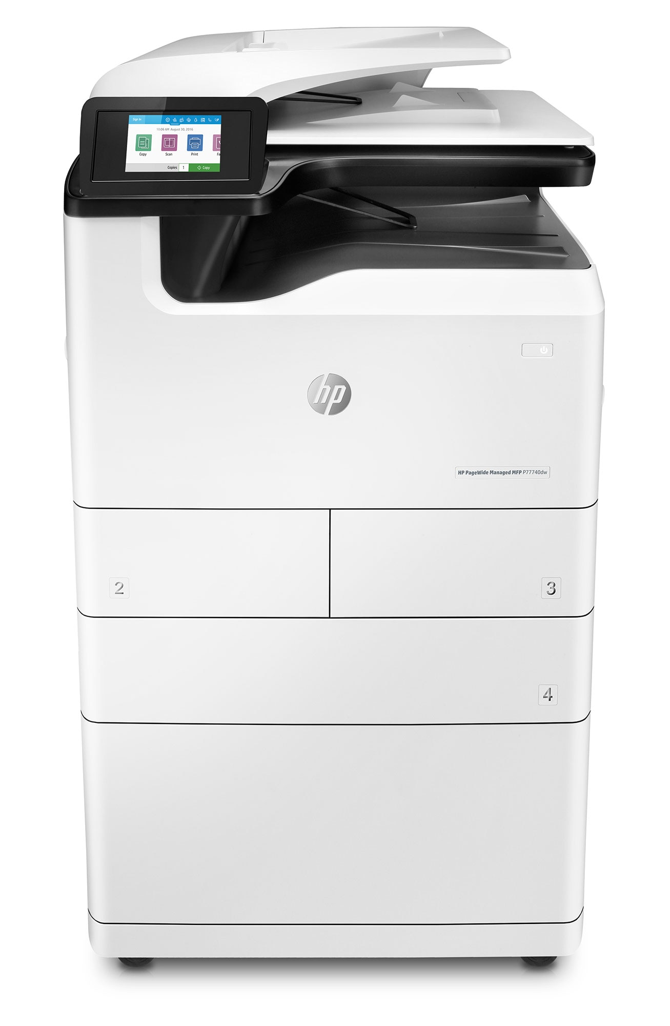 HP A32 MFP Managed MFPs and printers  HP® Australia