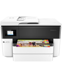 A3 Printers