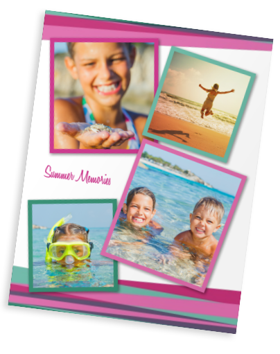 HP Photo Creations & Crafts | HP® Australia