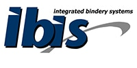 IBIS Bindery Systems