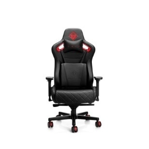 Fauteuil gaming OMEN by HP Citadel