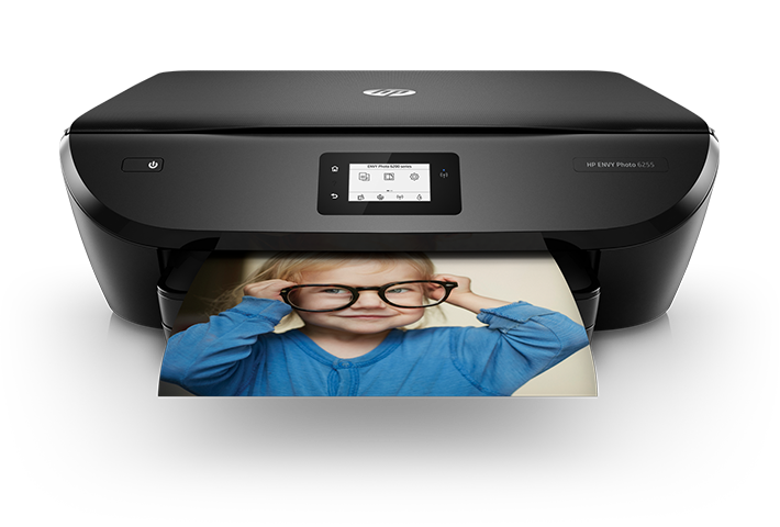 envy photo 6200 printer image