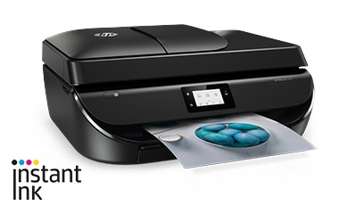 HP OfficeJet printer 5230
