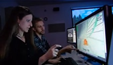 Vancouver Film School: HP Z Workstations Success Story