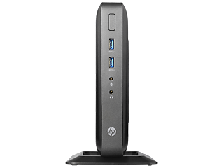 Thin clients HP