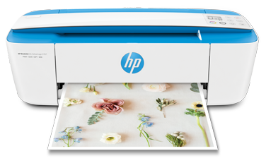 Impressora