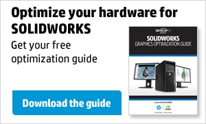 ##promo_solidworks_opt_alt##