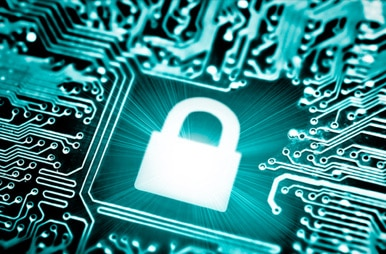 Print Devices: An Overlooked Network Security Risk