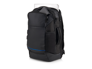 15.6 recycle series backpack for business laptop
