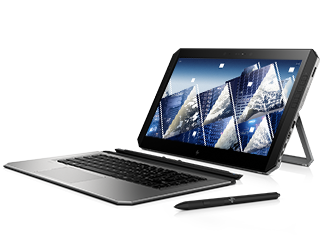 zbook x2 for graphic designer