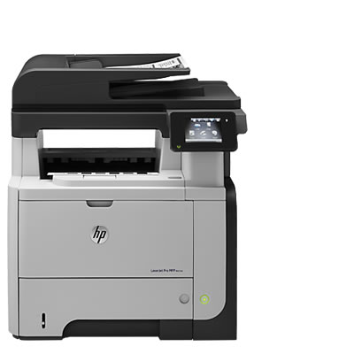Manage all your printing needs with HP Multifunctions