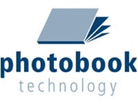 Photobook Technology (PBT)