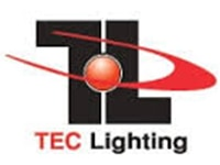 Teclighting