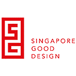 Singapore good design award 2019