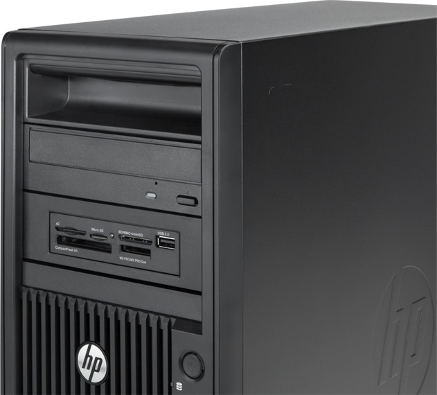 hp z420 workstation audio drivers