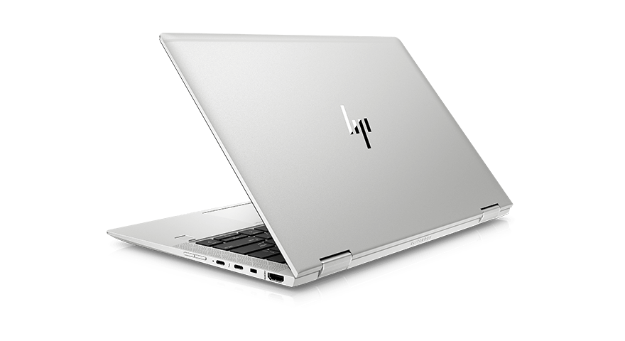 Ordinateurs portables professionnels de série HP EliteBook x360