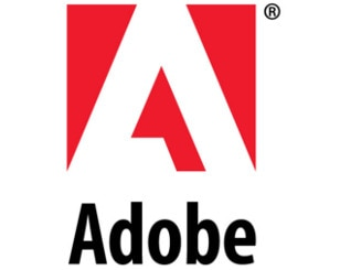 Image result for adobe canada