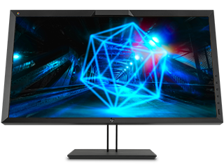 HP DreamColor-Display für Fotografen – Z by HP Workstations für kreative Profis
