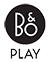 Audio de B&O PLAY