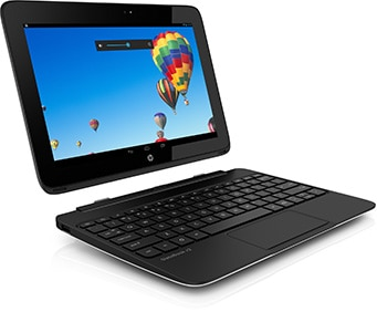 Buy the Pavilion X2 detachable notebook and tablet