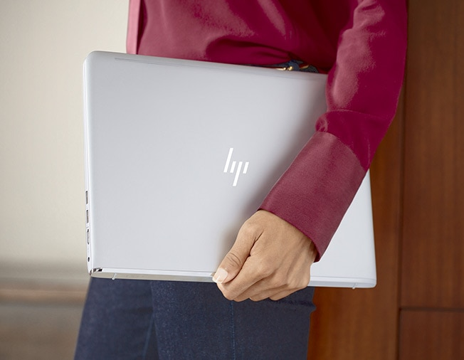 Elitebook 1040 - innovative performance, security, and manageability features