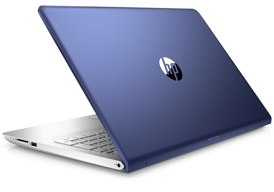Pavilion Laptop