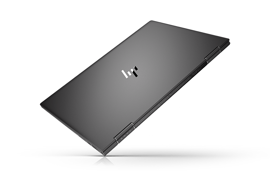 HP ENVY x360 | HP® Colombia
