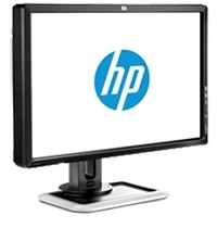HP Z Displays