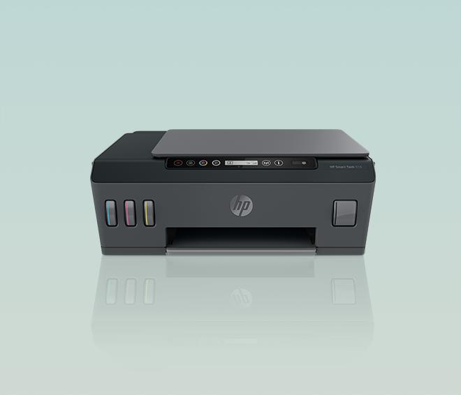 Laptop Desktop Printer Dan Lainnya Hp Indonesia