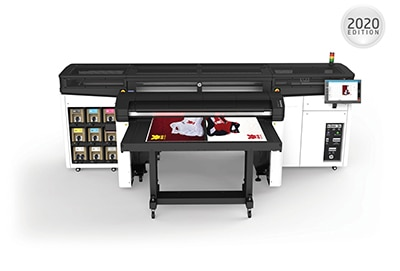 HP Latex R1000 Printer product image