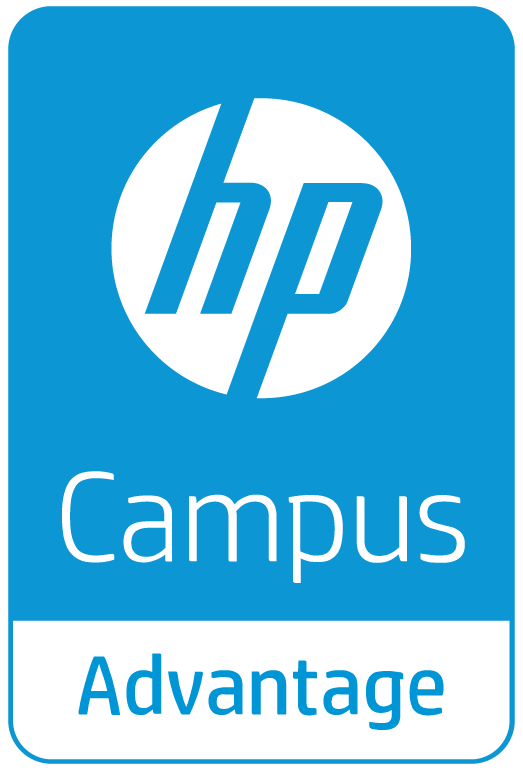 HP CAMPUS ADVANTAGE