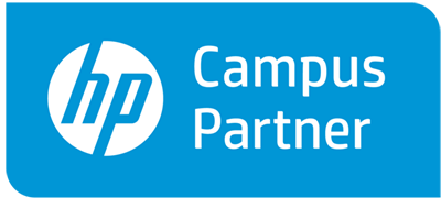 HP CAMPUS PARTNER