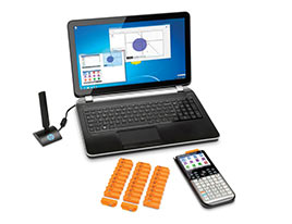 HP Prime Wireless Kit