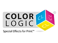 Color-Logic