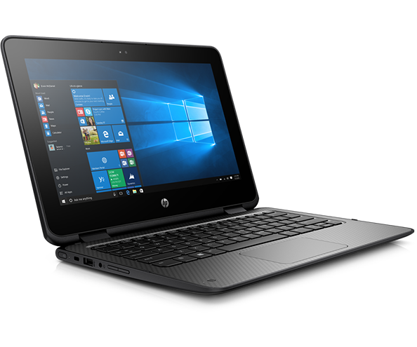Hp Laptop Registrieren