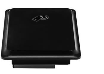 HP JetDirect 2800w NFC/Wireless Direct Zubehör