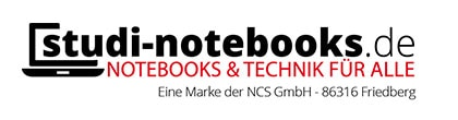 Studi Notebooks