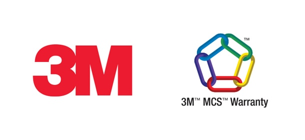 3M™ MCS™ Warranty and 3M Performance Guarantee²