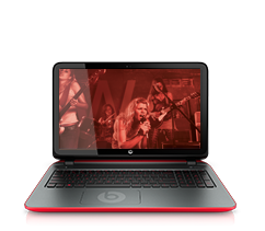 HP Pavilion Special Edition | HP Beats | Altavoces para notebook y altavoces para PC