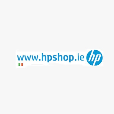 How to Buy | HP® Middle East