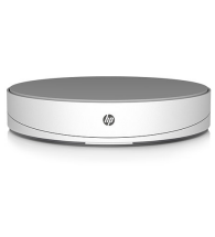 3D Capture Stage desde HP - 300,00€