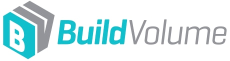 BuildVolume South Africa