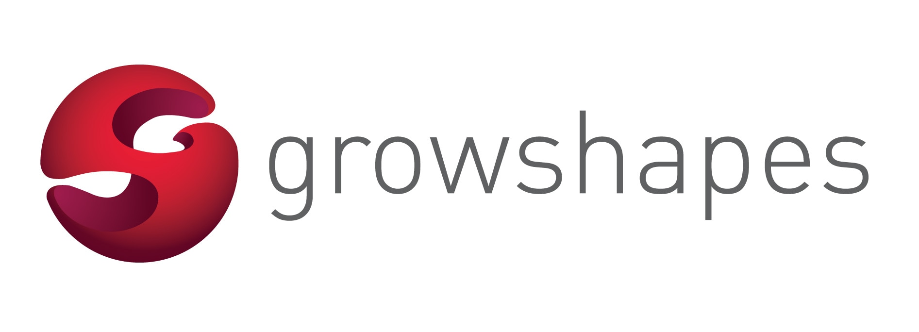 Growshapes USA