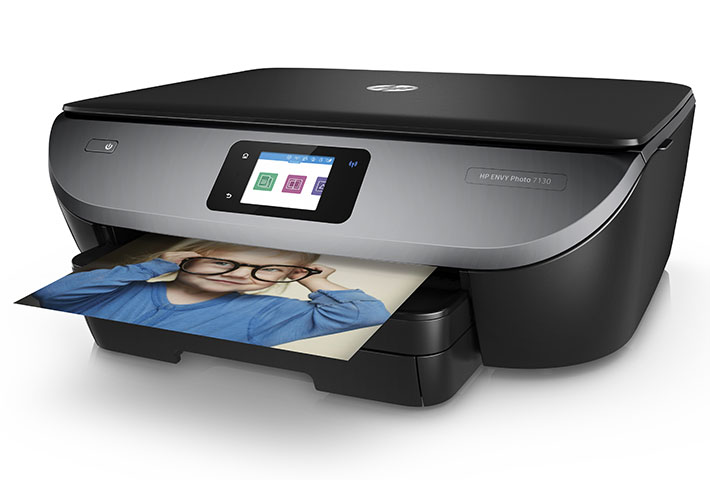 envy photo 7100 printer image