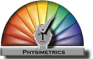 Physimetrics USA