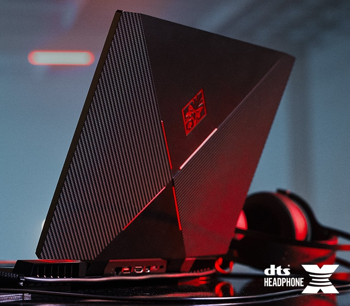 omen laptop and accessories
