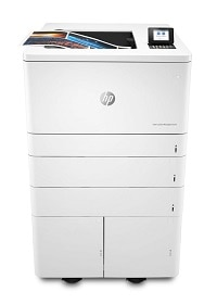 Color LaserJet